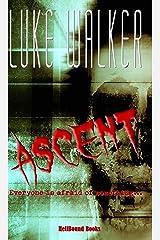 Ascent Kindle Edition