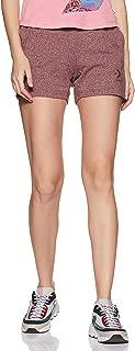 Converse Women's Shorts