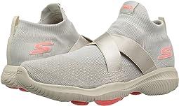 Go Walk Revolution Ultra Bolt