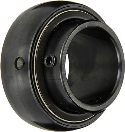 FAFNIR SM1100KS Collar Ball Bearings