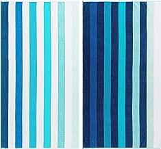 Best ombre beach towel Reviews