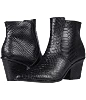 Ghemme All Over Anaconda Bootie