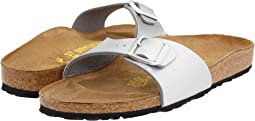 Birkenstock Madrid Slip-On
