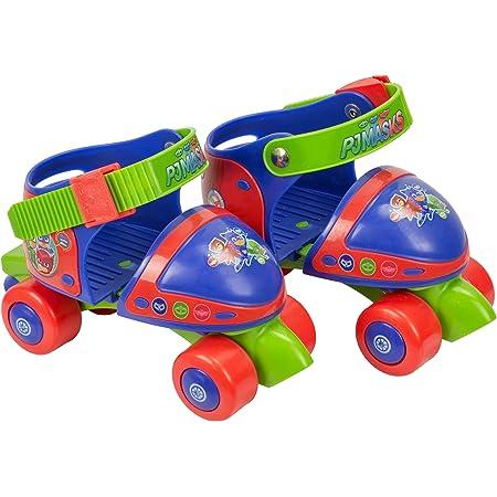 PJ Masks Mini Roller, 24-28 (Amijoc Toys 2941)