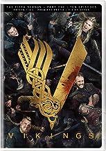 Vikings: Season 5: Part 1 [Bilingual]