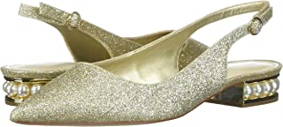 Best marc fisher pearl flats Reviews