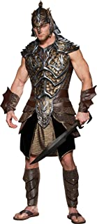 InCharacter Costumes Dragon Lord Costume