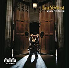 Best brandy feat kanye west Reviews