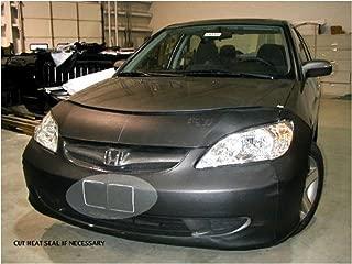 MN Series 1998-02 Fits Toyota Corolla Sedan Covercraft Front End Mask MN096