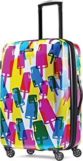 Best luggage american tourister sale Reviews