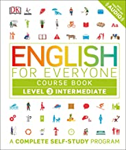 learning english level 4
