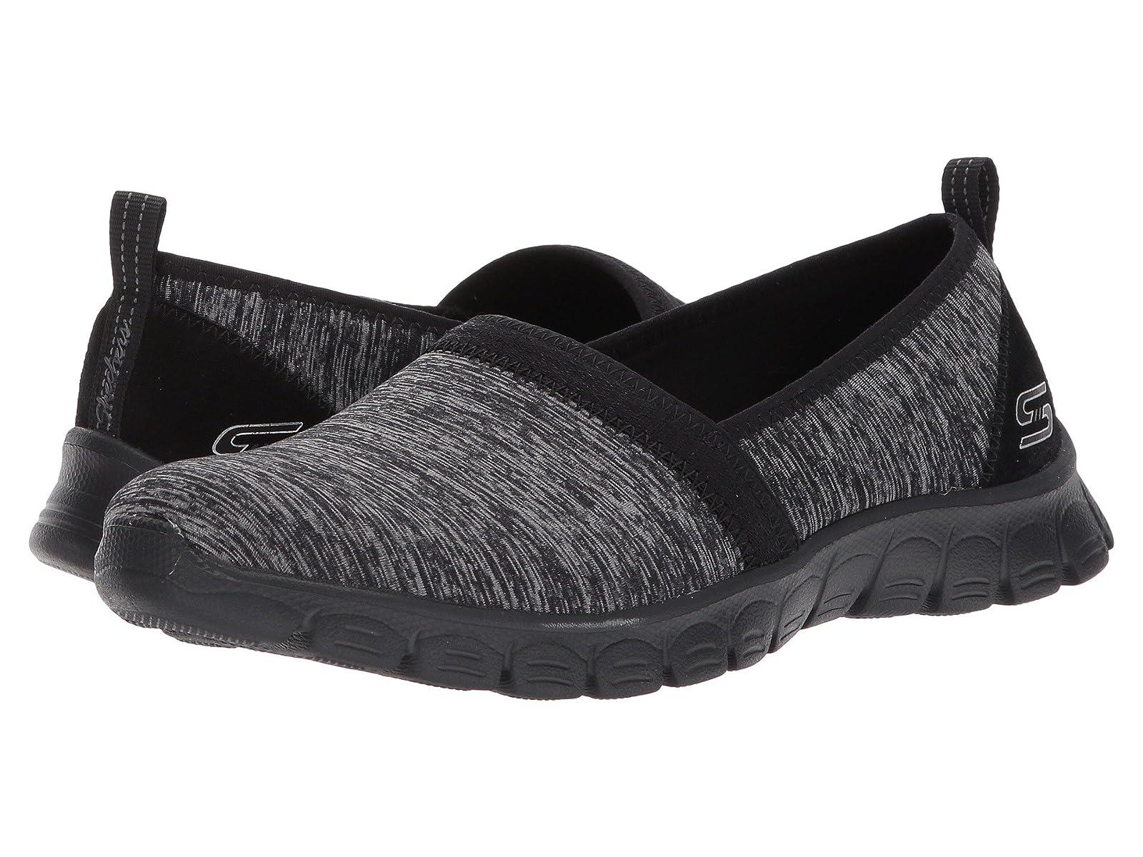 SKECHERS EZ Flex 3.0 Swift MotionAtmospheric grades have affordable shoes
