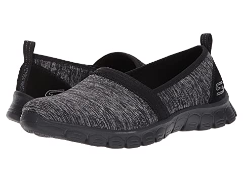 Child 2 Swift Boys Skechers Flex pqgSUCxwtn