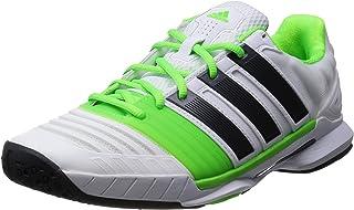adidas Women's Adipower Stabil 11 Shoes