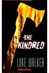 The Kindred Kindle Edition
