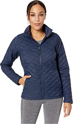 cc25b9494 The north face bombay jacket + FREE SHIPPING | Zappos.com