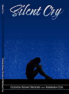 Silent Cry (English Edition)