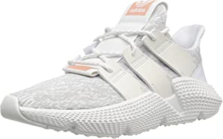 Best adidas prophere white Reviews