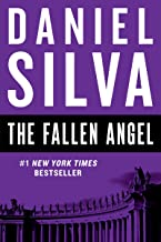 The Fallen Angel: A Novel (Gabriel Allon Series Book 12)