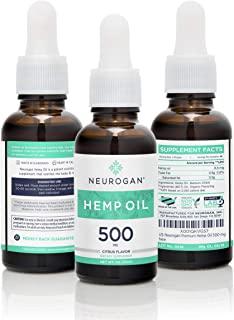 Best ultimate hemp oil Reviews