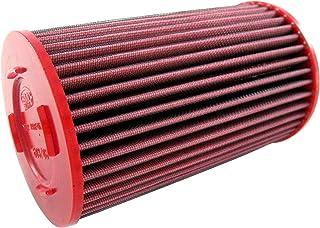 Multicolore BMC fm775//08/Sport Replacement Filtro dell aria