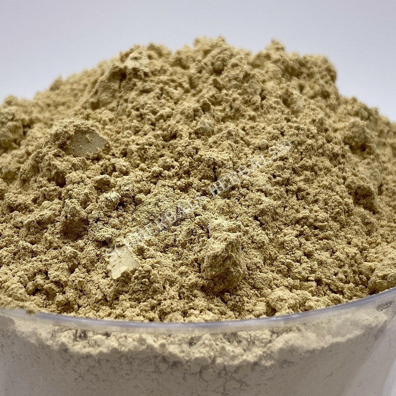 Licorice Glycyrrhiza glabra Cheap super Deluxe special price Root Powder oz 1
