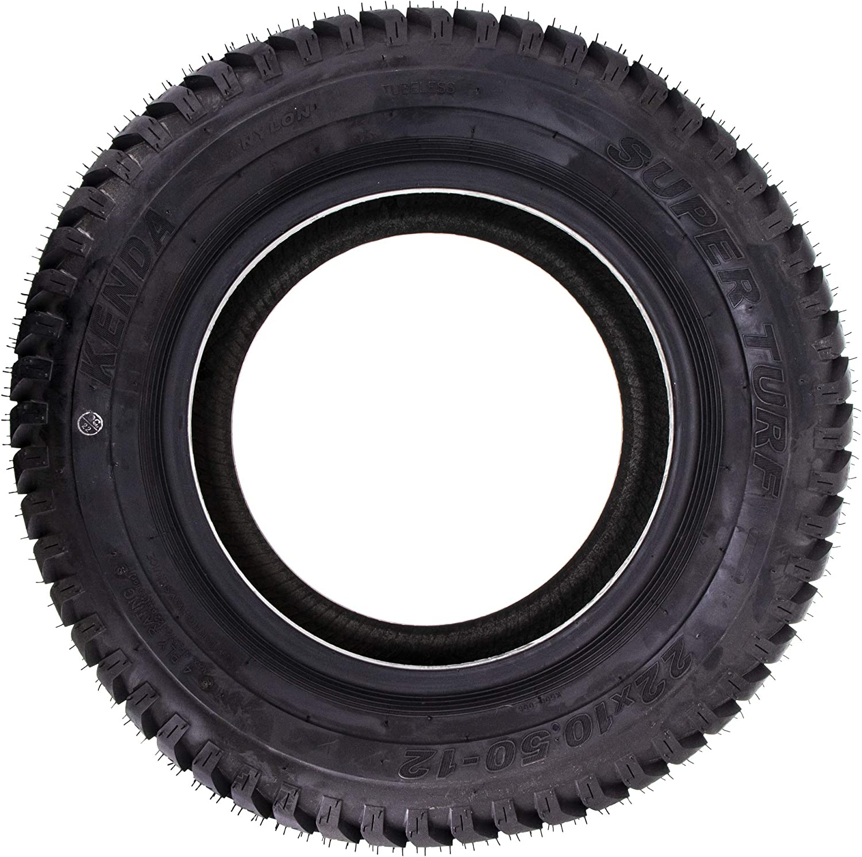 Exmark Limited price sale Topics on TV 126-4874 Tire E Radius Series