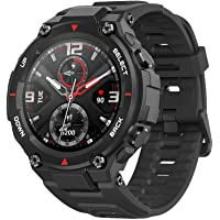 AmazFit T-Rex Multi-Sport GPS Smartwatch