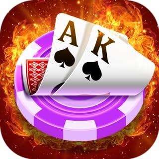 Poker:Texas Holdem Poker - Poker Life,Free Texas Holdem Online Casino Card Games,World Live Hold em Poker Club,Best Real A...