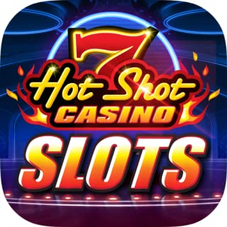 hot shot coins