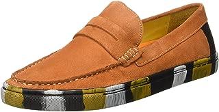 BATA Men's Brody Loafers