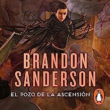 El Pozo de la Ascensión [The Well of Ascension]: Nacidos de la bruma [Mistborn] 2