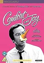 Best comfort and joy 1984 Reviews