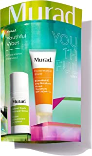 Best murad lip serum Reviews