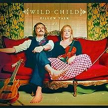wild child album