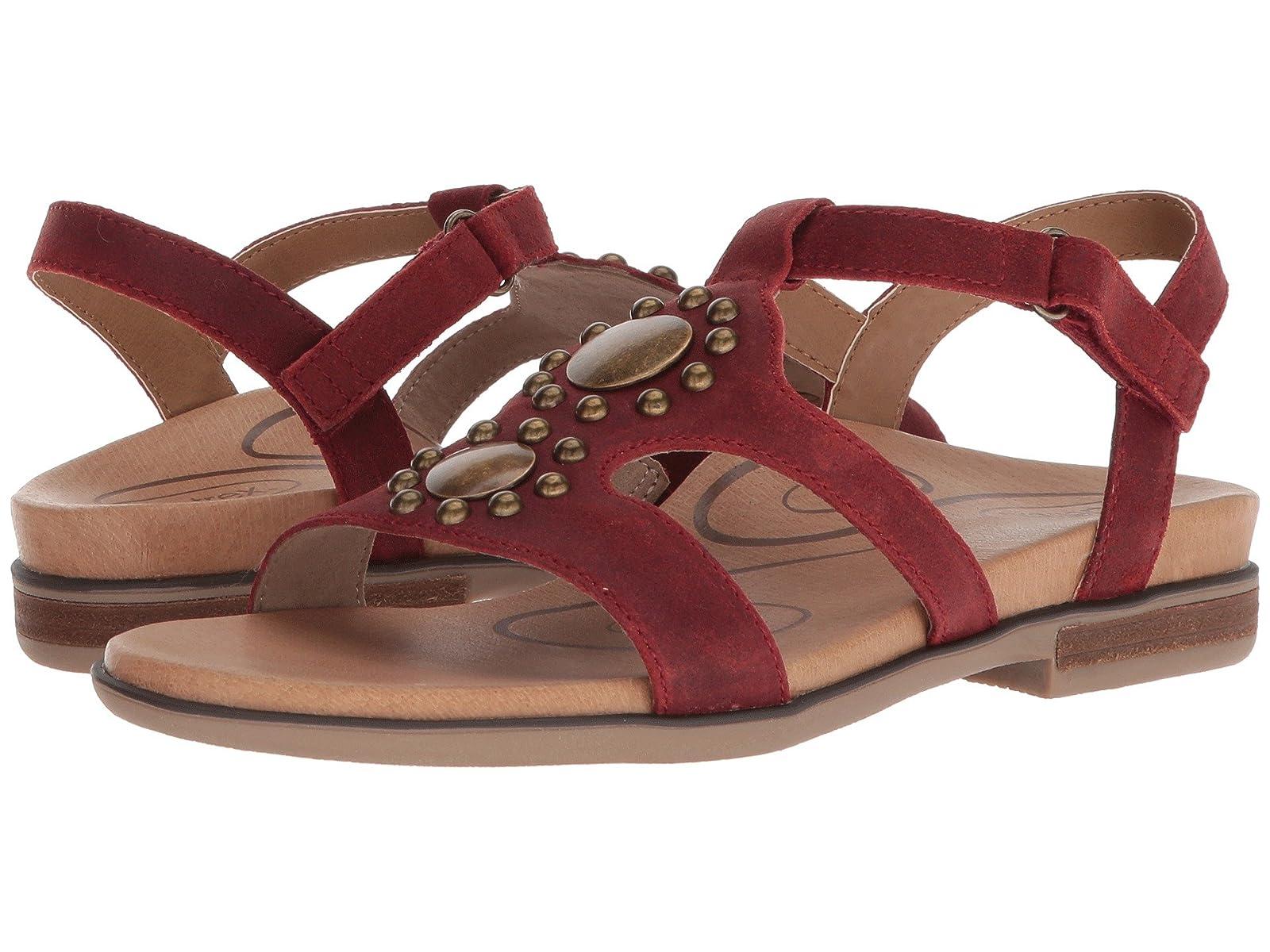 Aetrex VivianCheap and distinctive eye-catching shoes