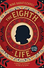 The Eighth Life: (for Brilka) The International Bestseller (English Edition)