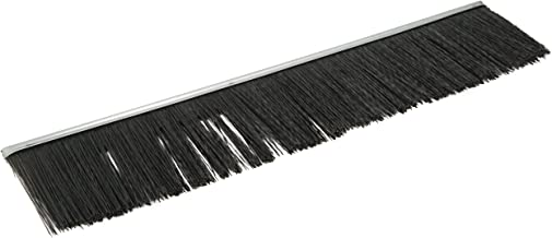 Agri-Fab 46780 Brush, 42-Inch Sweeper- 21-3/4-Inch