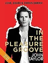 Best john taylor books Reviews