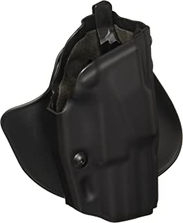 Safariland Springfield XD 9-mm, 40, 45 4-Inch Barrel 6378 ALS Concealment Paddle Holster (STX Black Finish)