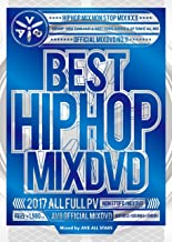 BEST HIPHOP MIXDVD 2017 ‐AV8 OFFICIAL MIXDVD‐