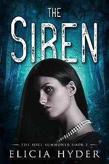 soul siren