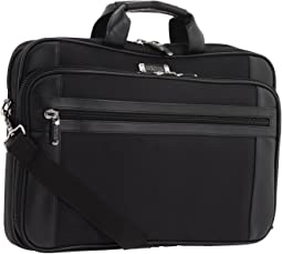 "R-Tech - Urban Traveler 18.4"" Computer Case"