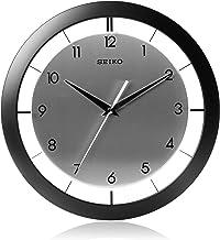 ساعة حائط من سيكو QXA520KLH