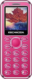 KECHAODA Smartphones & Basic Mobiles Online: Buy KECHAODA