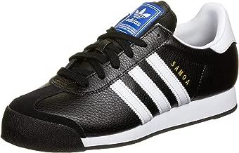 imagenes de zapatos adidas samoa precio