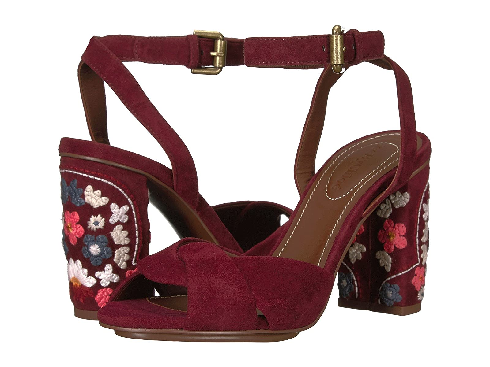 See by Chloe SB29132Cheap and distinctive eye-catching shoes