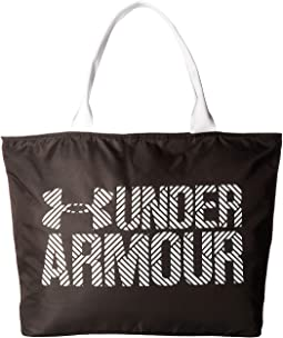 Under Armour UA Big Wordmark Tote 2.0