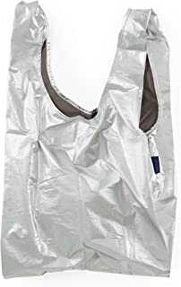 Best silver ripstop nylon Reviews