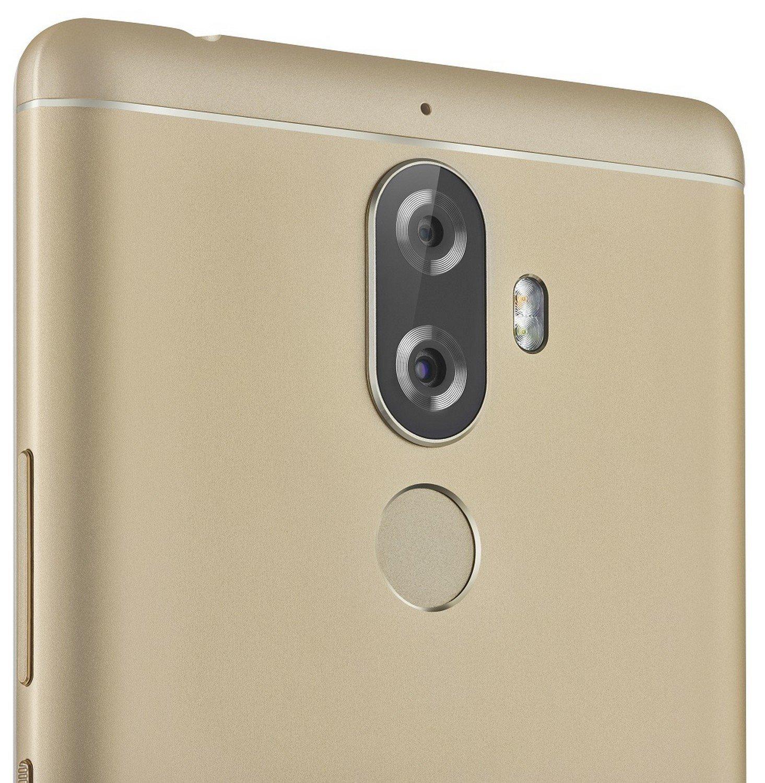 Lenovo K8 Note 4G LTE gsm Desbloqueado XT1902-3 Deca Core 2.3 Dual ...